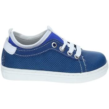 Παπούτσια Παιδί Χαμηλά Sneakers Melania ME2148D7E.C Μπλε