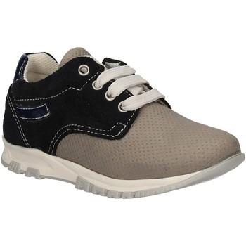 Παπούτσια Παιδί Χαμηλά Sneakers Melania ME2129D7E.B Γκρί