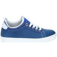 Παπούτσια Παιδί Χαμηλά Sneakers Melania ME6148F7E.C Μπλε