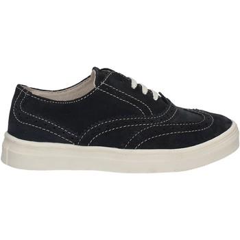 Παπούτσια Παιδί Derby Didiblu D-3523 Μπλε