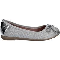 Παπούτσια Κορίτσι Μπαλαρίνες Xti 54676 Γκρί