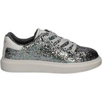 Παπούτσια Κορίτσι Χαμηλά Sneakers Xti 54867 Γκρί