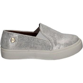 Παπούτσια Παιδί Slip on Xti 54944 λευκό
