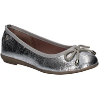 Παπούτσια Κορίτσι Μπαλαρίνες Xti 54656 Γκρί