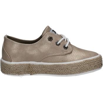 Παπούτσια Παιδί Χαμηλά Sneakers Xti 54790 Κίτρινος