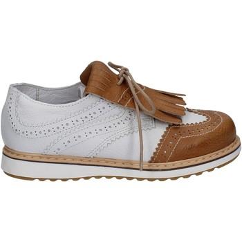 Παπούτσια Παιδί Derby Melania ME2077D7E.D Μπεζ