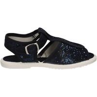 Παπούτσια Κορίτσι Σανδάλια / Πέδιλα Lulu LI200008T Μπλε