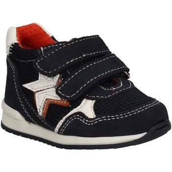 Xαμηλά Sneakers Melania ME1092B7E.G