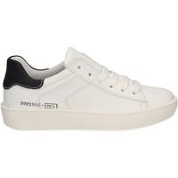 Παπούτσια Παιδί Χαμηλά Sneakers Melania ME6052F7E.A λευκό