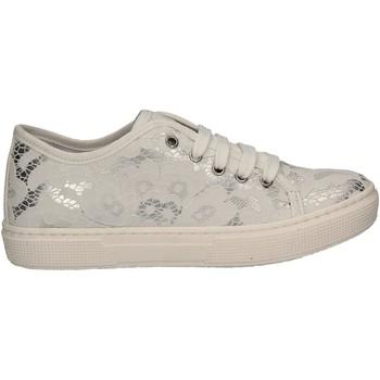 Παπούτσια Κορίτσι Χαμηλά Sneakers Melania ME6167F7E.A λευκό