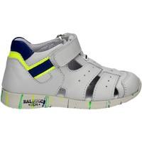 Παπούτσια Παιδί Σανδάλια / Πέδιλα Balducci CITASP25 λευκό
