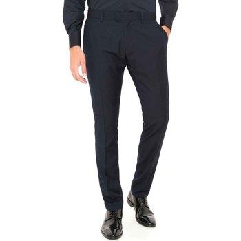 Παντελόνια Chino/Carrot Antony Morato MMTR00369 FA600040