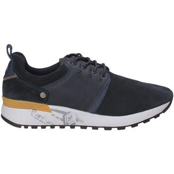 Xαμηλά Sneakers Wrangler WM172190