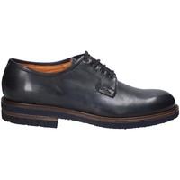 Παπούτσια Άνδρας Derby Rogers 371-69 Μπλε