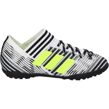 Ποδοσφαίρου adidas BY2471