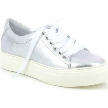 Xαμηλά Sneakers Grunland SC3880