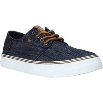 Xαμηλά Sneakers Wrangler WM01021A