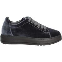 Παπούτσια Γυναίκα Χαμηλά Sneakers Grunland SC3670 Γκρί
