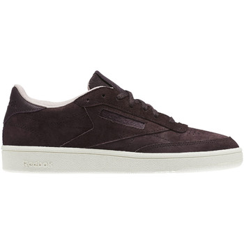 Παπούτσια Γυναίκα Χαμηλά Sneakers Reebok Sport BS5192 Βιολέτα