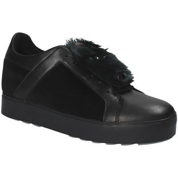 Xαμηλά Sneakers Apepazza RSW03