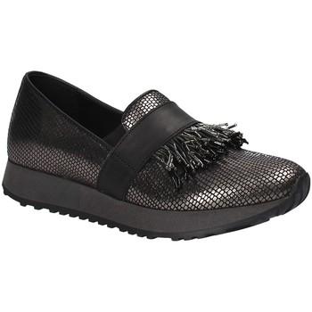 Παπούτσια Γυναίκα Slip on Apepazza MCT15 Γκρί
