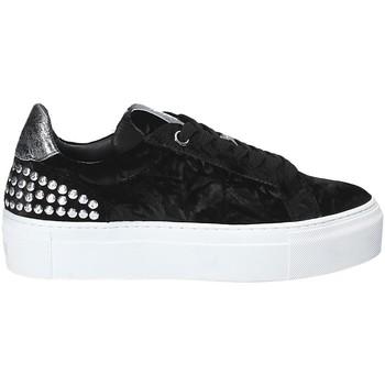 Xαμηλά Sneakers Janet Sport 40912