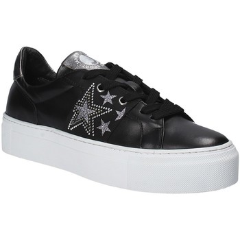 Xαμηλά Sneakers Janet Sport 40914