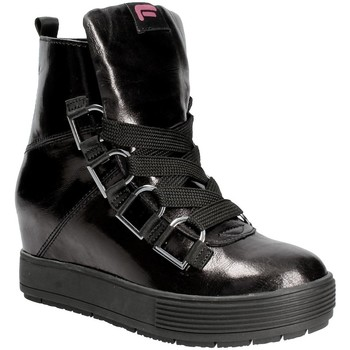 Ψηλά Sneakers Fornarina PI18MJ1071I000