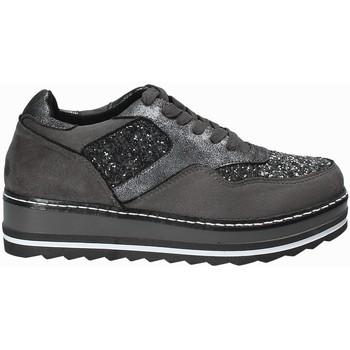 Παπούτσια Γυναίκα Χαμηλά Sneakers Exé Shoes F1700899225V Γκρί