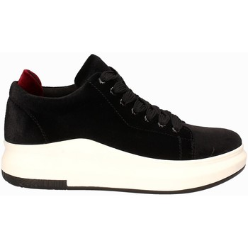 Xαμηλά Sneakers Exé Shoes F17006882016