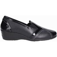Παπούτσια Γυναίκα Μοκασσίνια Susimoda 8706 Μπλε