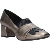 Παπούτσια Γυναίκα Γόβες Apepazza ADY01 Μαύρος