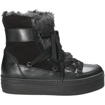 Μπότες για σκι Mally 5990