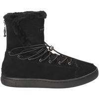 Παπούτσια Γυναίκα Snow boots Fornarina PI18AN1060S000 Μαύρος