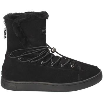 Μπότες για σκι Fornarina PI18AN1060S000