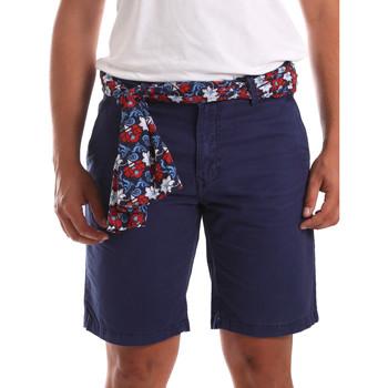 Shorts & Βερμούδες Gaudi 911BU25032