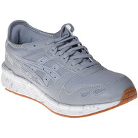 Παπούτσια Άνδρας Χαμηλά Sneakers Asics 1191A016 Γκρί