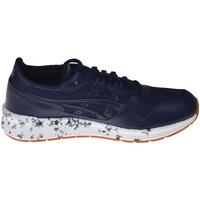 Παπούτσια Άνδρας Χαμηλά Sneakers Asics 1191A016 Μπλε
