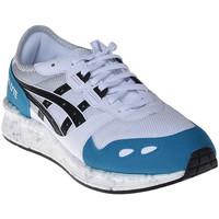 Παπούτσια Άνδρας Χαμηλά Sneakers Asics 1191A017 λευκό