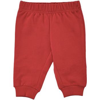 Υφασμάτινα Παιδί Φόρμες Chicco 09024536 το κόκκινο