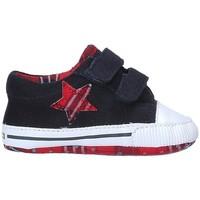 Παπούτσια Αγόρι Σοσονάκια μωρού Chicco 01058104 Μπλε