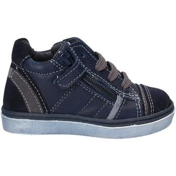 Παπούτσια Αγόρι Μπότες Melania ME1133B7I.B Μπλε