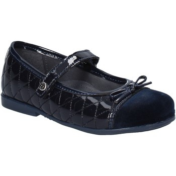Παπούτσια Κορίτσι Μπαλαρίνες Melania ME2110D7I.C Μπλε