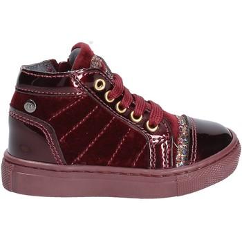 Ψηλά Sneakers Melania ME1123B7I.C