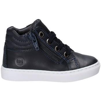 Ψηλά Sneakers Melania ME1183B7I.B