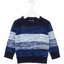 Υφασμάτινα Παιδί Πουλόβερ Losan 725 5000AC Μπλε