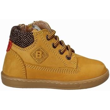 Παπούτσια Παιδί Μπότες Balducci CITA028 Κίτρινος