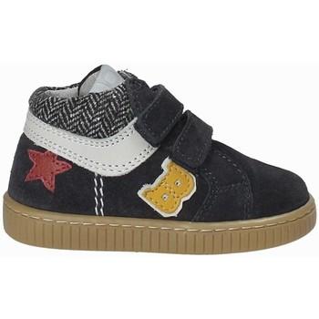 Παπούτσια Παιδί Χαμηλά Sneakers Balducci CITA015 Μπλε