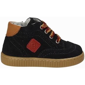 Παπούτσια Παιδί Χαμηλά Sneakers Balducci CITA011 Μπλε