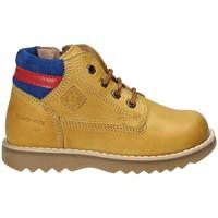 Παπούτσια Παιδί Μπότες Balducci CITA052 Κίτρινος